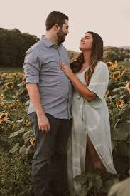Megan Rowe and Wesley Franklin's Wedding Website