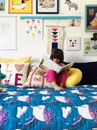 maggie mommy shared office playroom. Love This Modern BOHO Shared Bedroom For Two Girls! Maggie Mommy Office Playroom
