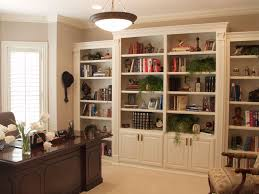 office bookcases with doors. Office Bookshelves - TaylorCraft Cabinet Door Company Bookcases With Doors O