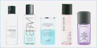 eye makeup remover safe for eyelash extensions eye makeup remover safe for eyelash extensions eyemakeupco