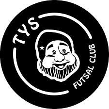 Tys futsal club