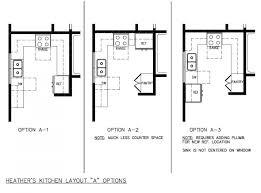 Small Kitchen Layouts Small Kitchen Layouts And Designs Kitchen Design U Shaped Layout