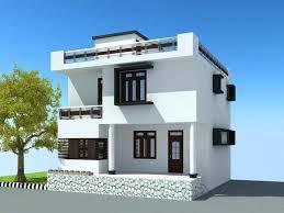 house design download 4ingo com