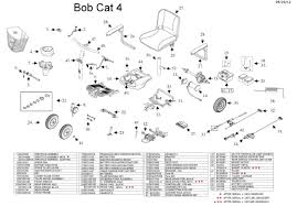 diagram bobcat 843 parts diagram Bobcat 773 Parts Diagram best of bobcat 843 parts diagram bobcat 763 parts diagram