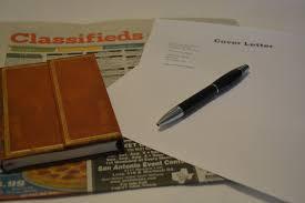 resume writing services go berg or go home professional resume writing services include