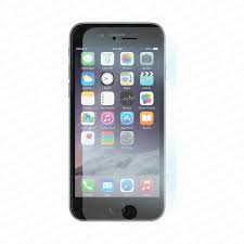 Apple iPhone 6 32GB Gwiezdna Szaro - Ceny i opinie