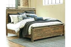 king size bed sets furniture – mugenhispania.info