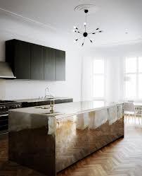 art deco kitchen lighting. 804x990 Art Deco Kitchen Lighting