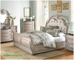 marlo furniture bedroom sets new clash house online