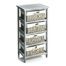 storage bookcase with baskets fabric bin storage unit stands with baskets storage bookcase with baskets wall storage unit with baskets
