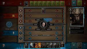 red menace 3 online spielen