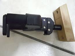 hercules gsp38wb auto grab guitar hanger wall mount