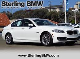 bmw 2015 5 series white. 2015 bmw 5 series 528i bmw white
