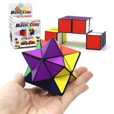 online cube geometric puzzles online wooden geometric puzzles for sale