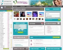 Rencontre Eure, rencontre 27 : site de rencontre gratuit Evreux