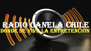 Radio canela chile - Inicio   Facebook