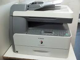 Druckertreiber canon imagerunner 2520i / we have 12 canon imagerunner 2520i manuals available for free pdf download: Canon Ir 1133a Printer Driver Download
