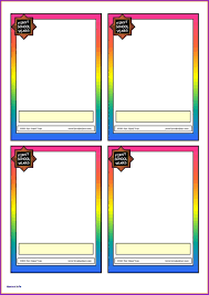 Blank Flash Cards Template Printable Blank Flash Cards Cardjdi Org Flashcards