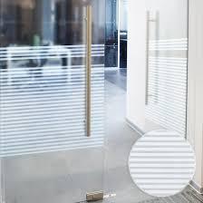 Möbel Wohnen E Gd113 Aufkleber Bambus Dusche Bad Folie Glasdekor