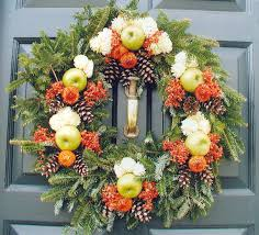 Colonial Decorating Bereas Colonial Williamsburg Holiday Designer Offers Decorating