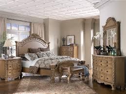 King Size Bedroom Furniture Ashley Furniture King Size Bedroom Sets Furniture The Better