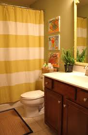 Kids Bathroom My Kids Bathroom Creating A Shared Space Emily A Clark