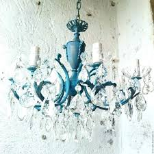 plug in chandelier plug in chandelier plug in chandelier medium size of pendant chandelier lamp