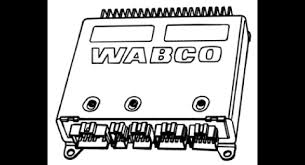 wabco abs ecu wiring diagram wiring diagram wabco abs wiring harness diagram image about