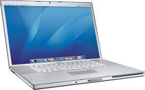MacBook Pro 17-inch Late 2006 Release Date, Specs, Features, Etc. -  madeApple