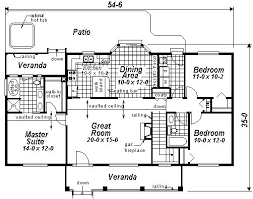 house design rectangular lot. best 25 rectangle house plans ideas on pinterest small home layout and modern floor design rectangular lot r