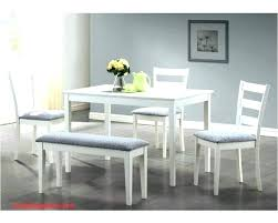 gray dining table white chairs round pedestal room set and kitchen grey pretty