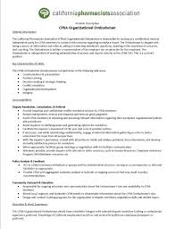 Pharmacy Technician Resume Pharmacist Sample Job Description Cover Letter Tomyumtumweb Com 53