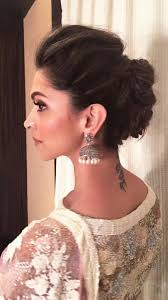 Fashion Indian Hairstyle For Short Hair Astounding Hairstyles