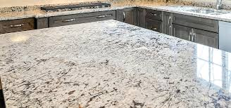 how to re a formica countertop shine together with best laminate er can you recover formica countertops refinishing laminate countertops rustoleum