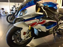 2018 bmw s1000rr. unique 2018 img_4357 intended 2018 bmw s1000rr