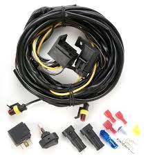 lightforce driving light wiring harness