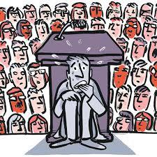 fear of public speaking essay homework academic writing service fear of public speaking essay