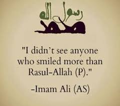 Beautiful Quotes Of Hazrat Ali In English Best of 24 Best Islamic Imam Hazrat Ali Quotes Sayings In English