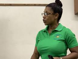 Get your eyes tested | Barbados Advocate