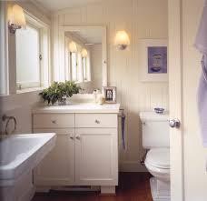 Beadboard Bathroom Walls Rukinetcom .