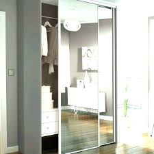 closet door replacement repair sliding parts s home depot calgary