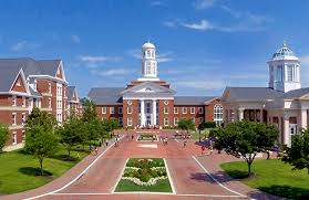 Christopher Newport University   Applying to Christopher Newport     Christopher Newport University   Applying to Christopher Newport University   US News Best Colleges