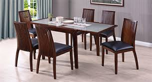 unique dining room furniture design. Plain Dining Folding Dining Table Sets For Unique Room Furniture Design R