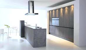 small kitchen cabinet refacing cost room magnificent modern little
