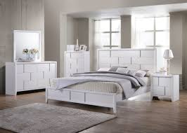 Made In America Bedroom Furniture Bedrooms From America Furniture Mall