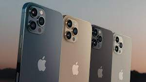 All 4 iPhone 12 models compared: Differences between iPhone 12, Pro, Pro  Max and Mini - Opera News