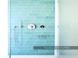 tiles clear glass tiles for crafts uk clear glass tiles hobby awesome glass tiles hobby lobby