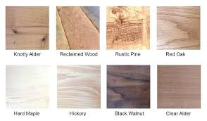 woods used for furniture. Type Of Wood Furniture Whats My Budget Different Types Used For In India . Woods