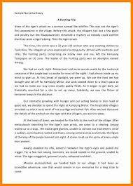 format for narrative essay toreto co sample middle s nuvolexa writing a narrative essay examples 20 cover letter template for samples how to write great