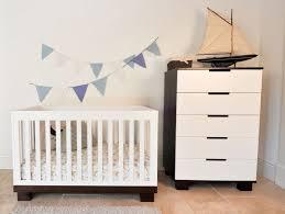 modern unique baby crib sheets furniture  surripuinet